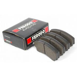 Ferodo Vorne Bremsbeläge DS1.11 Honda Civic,Integra,S2000-62437