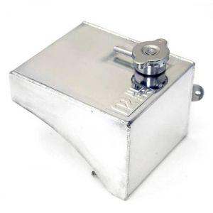 M2 Motorsport Kühlerausgleichsbehälter Aluminium Nissan S13,S14,S15-62571