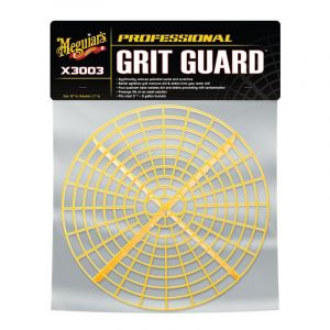 Meguiars Grit Guard 264mm-63596