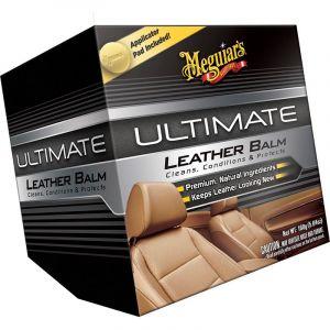 Meguiars Leather Balm One Step 1600000ml-64921