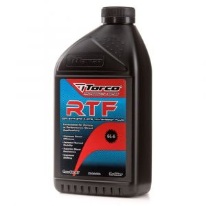 Torco Getriebeöl RTF GL-6 1 Liter-64970