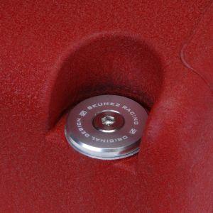 Skunk2 Abdeckscheibe Honda Civic,Accord,Integra-57219