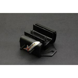 Hardrace Getriebelager Harden Nissan 300 ZX,S13,S14-66875