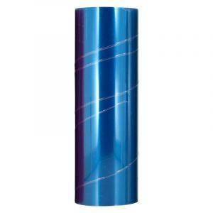 SK-Import Tönungsfolie für Beleuchtung Blau-66135