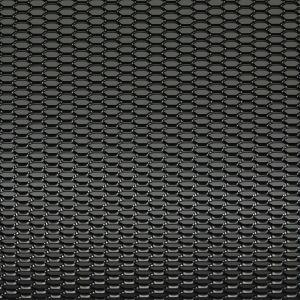 SK-Import Renngitter Aluminium-66141