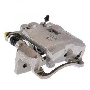 Centric Vorne Bremszange OEM Honda Integra-66246