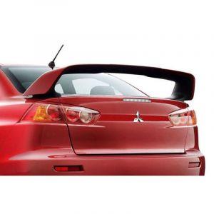 SK-Import Hinten Spoiler ABS Plastik Mitsubishi Lancer Evolution-67296