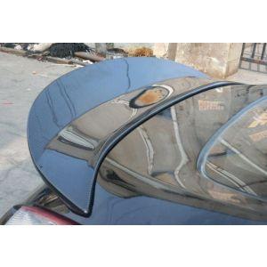 SK-Import Hinten Spoiler CS Type N Carbon Nissan 370Z-67431
