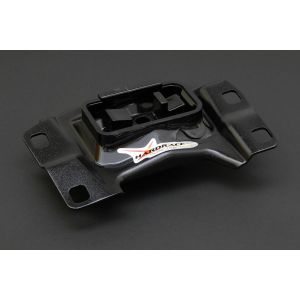 Hardrace Motorhalter Ford,Mazda-68638