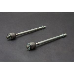 Hardrace Spurstange Stahl Nissan S13-66863