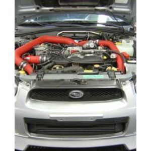 Injen Ladeluftkühler Kit Phantom Series Subaru Impreza-37902