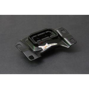 Hardrace Motorhalter Mazda 3,5-68536