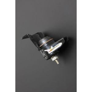 Hardrace Motorhalter Suzuki Swift-68158