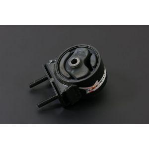 Hardrace Motorhalter Suzuki Swift-68162