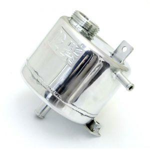 M2 Motorsport Kühlwasser Ausgleichsbehälter Replacement Poliert Aluminium MINI Mini-77386