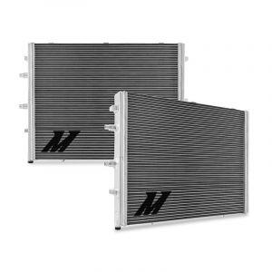 Mishimoto Wärmetauscher Performance Aluminium BMW 3-serie-76753