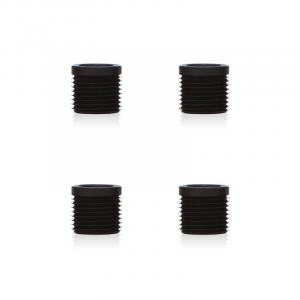 Mishimoto Schaltknauf-Adapter-Satz Plastik-80062