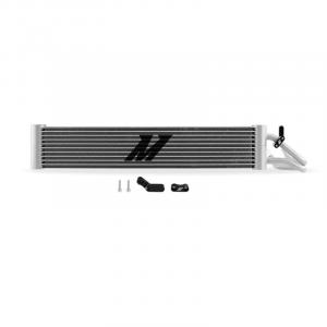 Mishimoto Getriebekühler Aluminium BMW 3-serie,4-serie-80064