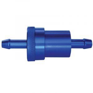 QSP Benzinfilter-53167