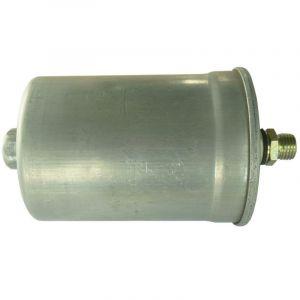 QSP Benzinfilter Aluminium-53171