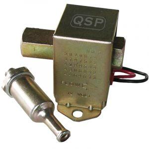 QSP Benzinpumpe-53181