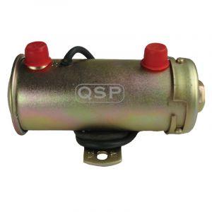 QSP Benzinpumpe-53182