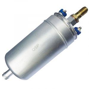 QSP Benzinpumpe 909-53183