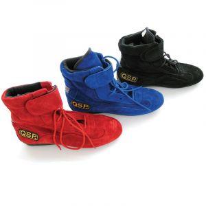 QSP Schuhe Racing-39881