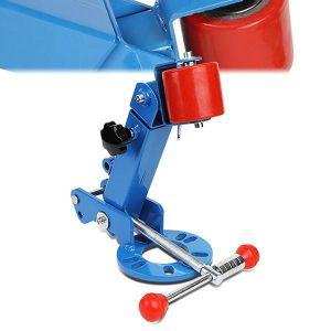 SK-Import Radlaufrolle-80089
