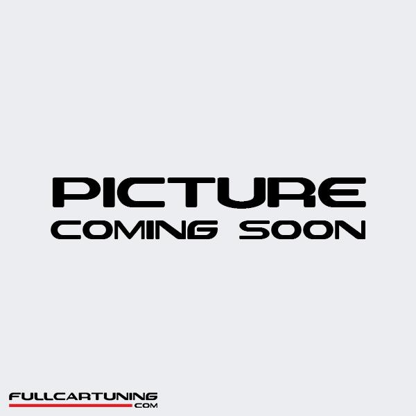 SK-Import Radmuttern Star Silber Stahl 1/2 UNF-66003