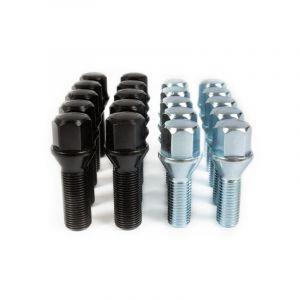 Z-Performance Radschrauben Stahl M12x1.5-66805