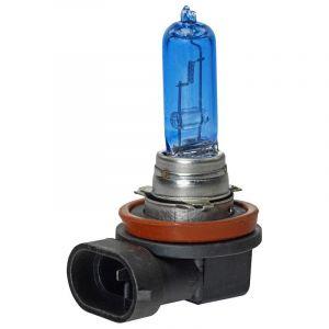 MegaWhite Halogenlampen Weiss H9-42065-7