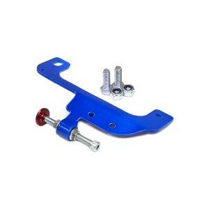 Tegiwa Bremszylinder Stopper Blau Stahl Honda Civic-56327