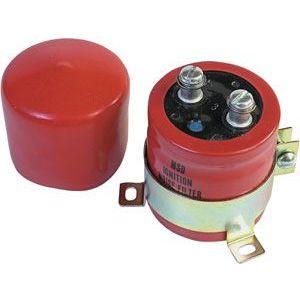 MSD Entstör Filter-50056