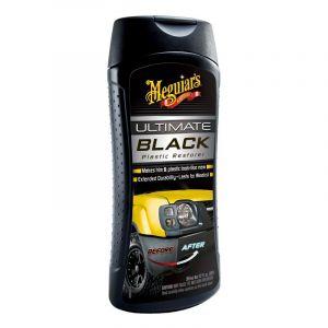 Meguiars Dash & Trim Restorer Ultimate Protectant 355ml-39093