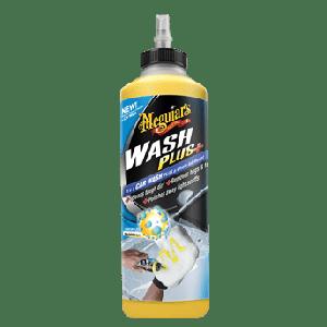 Meguiars Autopflege Plus+ 710ml-77251
