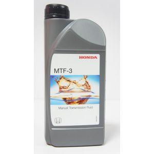 Honda Getriebeöl OEM MTF-3 1 Liter-55728