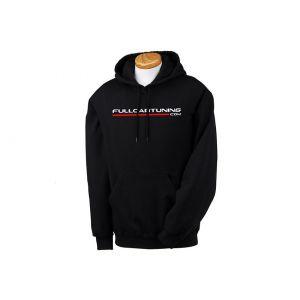 Fullcartuning Pullover Schwarz-44910