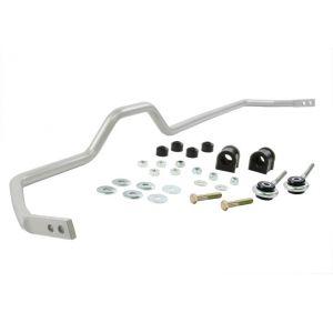 Whiteline Hinten Stabilisator Nissan S13,S14,S15-68791