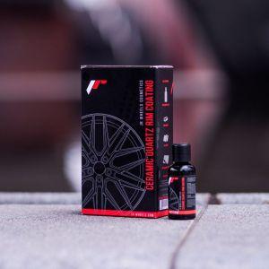 JR-Wheels Felgenbeschichtung Ceramic Quartz-67523