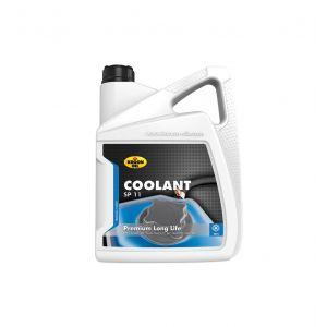 Kroon Oil Kühlwasser SP11 Premium Longlife-78775