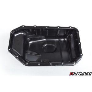 K-Tuned Ölwanne Stahl Honda Civic,Integra,Accord-56869