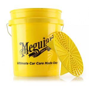 Meguiars Eimer + Grit Guard 290mm-63591