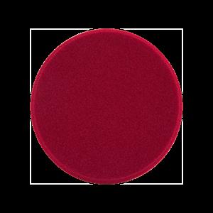 Meguiars Cutting Disc Soft Buff Foam 12.7mm-77226