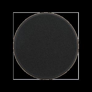 Meguiars Finishing Disc Soft Buff Foam 15.24mm-77229