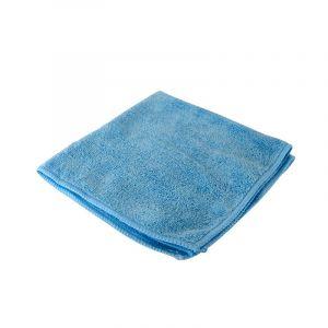 Protecton Microfasertuch Microfaser-67420