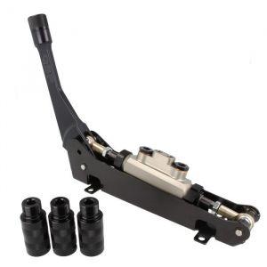 QSP Handbremsen Kit-80148
