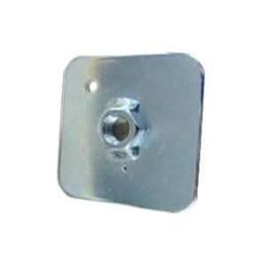 QSP FIA Ringschraubenplatte-80177
