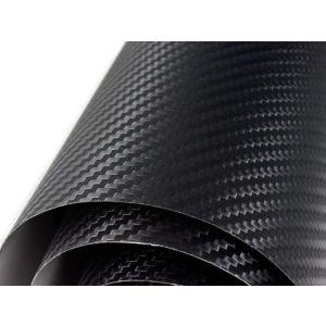 SK-Import Sticker Folie Carbon-34217