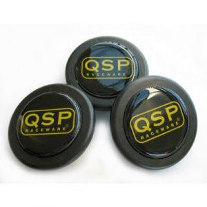 QSP Hupenknopf-43465